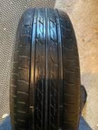 Bridgestone Ecopia EX10, 175/70/14