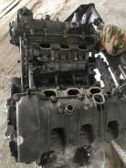 Двигатель Porsche Macan GTS