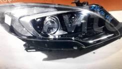Фара передняя адаптивная ксенон Opel Zafira C