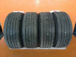 Bridgestone Regno GR-XI, 235/50 R17