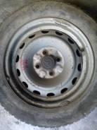 Колесо Япония Mazda Япония bridgestone