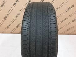 Michelin Latitude Tour HP, 235/60 R18