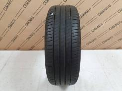 Michelin Primacy, 215/55 R18