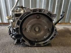 АКПП Mazda Premacy, Axela [FSS003000] FSS003000