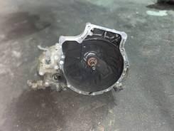 МКПП Mazda, FORD 323