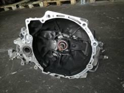 МКПП Mazda Capella