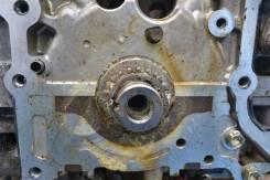 Шестерня грм Suzuki Grand Vitara 2005 [12631-54L00] 1263154L00