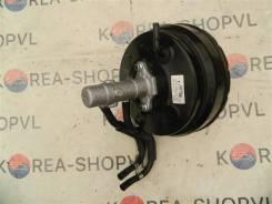 Главный тормозной цилиндр Kia Bongo 2010 [585004E001], передний 585004E001