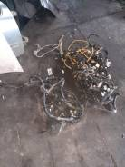 Электропроводка Chery Tiggo (T11) 2005-2015г [T113724010NE] T113724010NE