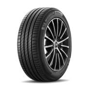 Michelin Primacy 4, 225/55 R17 101Y
