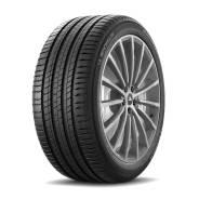 Michelin Latitude Sport 3, 255/60 R17 106V