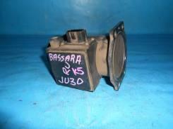 Датчик расхода воздуха Nissan Bassara [2268070F05] JU30 KA24DE 2268070F05