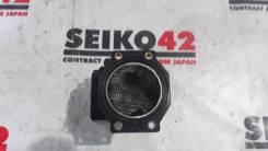 Датчик расхода воздуха Nissan Presage [2268070F05] U30 KA24DE 2268070F05