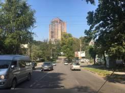 Сдам тёплый склад центр под производство также офисы. 295,9кв.м., улица Советская 3, р-н Кировский