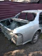 Задняя панель кузова Toyota Markii 1994