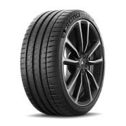 Michelin Pilot Sport 4S, 255/40 R20 101Y XL