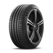 Michelin Pilot Sport 4 SUV, 255/50 R19 107Y