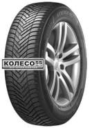 Hankook Kinergy 4S2 H750, 225/45 R17 94W