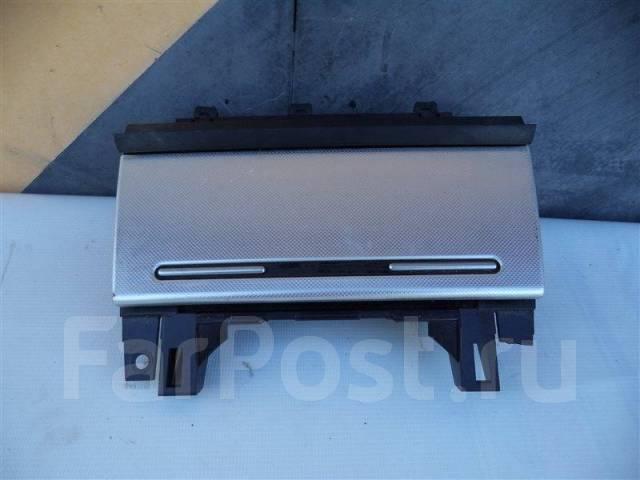 Пепельница AUDI A4 Avant, передняя