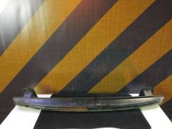 Усилитель бампера Volkswagen Passat, задний