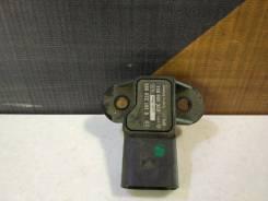Датчик давления AUDI A6