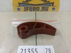 Успокоитель цепи Ford S-Max 2010 [1685844] CA1 2.0 SCTI 1685844