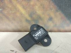 Датчик давления Volkswagen Passat Variant 036906051C