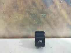 Кнопка стеклоподъемника Volkswagen Passat Variant 7L6959855B