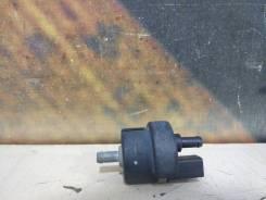 Клапан вентиляции топливного бака AUDI A4 Avant 058133517B