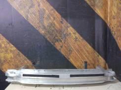 Усилитель бампера AUDI A4 Avant, задний