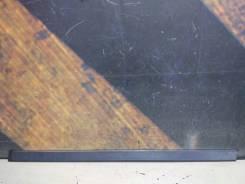 Молдинг на дверь BMW 525i, левый задний