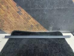 Молдинг на дверь BMW 320i, левый задний