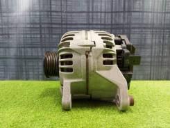 Генератор Volkswagen Passat 038903018FX