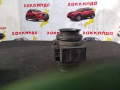 Датчик расхода воздуха Mazda Bongo Friendee