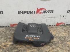 Крышка ДВС декоративная Suzuki Escudo