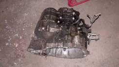 АКПП U140F Toyota MCU15