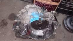 Акпп Chevrolet Captiva C100 96625001