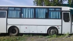 КАвЗ 4235. Продам автобус 29 мест или обмен на малую вместимость, 29 мест