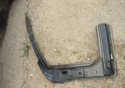 Стойка кузова KIA Ceed, левая передняя