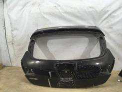 Крышка багажника OPEL Astra