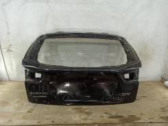 Крышка багажника Subaru XV