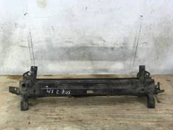 Усилитель бампера KIA Sorento, передний