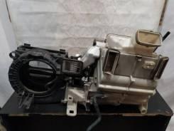 Печка Toyota Harrier [8701048010]