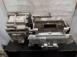 Печка Toyota Corolla [8701012250]