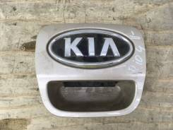 Ручка крышки багажника KIA RIO, задняя