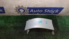 Ресничка под стоп сигнал Toyota Corolla 1996 AE110 5A-FE, задняя левая