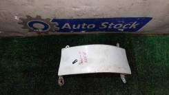 Ресничка под стоп сигнал Toyota Corolla 1999 AE110 5A-FE, задняя правая