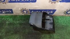 Кожух рулевой колонки Toyota Auris 2009 NZE151 1NZ-FE