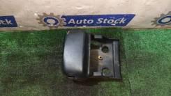 Кожух рулевой колонки Honda Stepwgn 2000 RF3