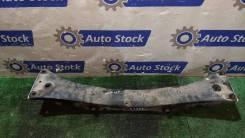 Балка задняя Toyota Caldina 1999 ST210 3S-FE, задняя